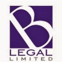 B Legal Limited Solicitors 762732 Image 0