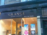 Grange Solicitors and Estate Agents 761708 Image 0