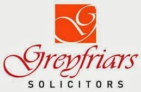 Greyfriars Solicitors 749745 Image 0