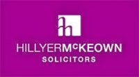 Hillyer McKeown Solicitors 761109 Image 0