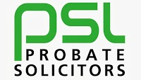 Probate Solicitors Limited 762223 Image 0