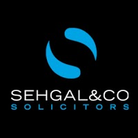 Sehgal and Co Solicitors 746408 Image 0