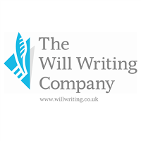 Article writing companies in uk